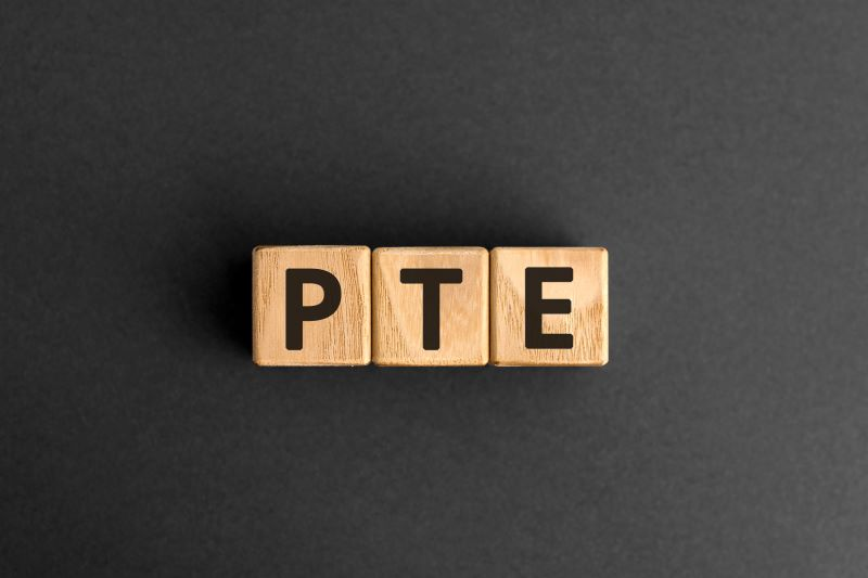 What Makes PTE Different from Other English Proficiency Exams?